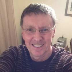 Tim (56)