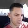 Rick, 27 from Louisiana