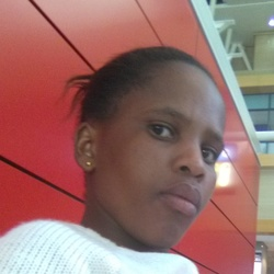 Zama is looking for singles for a date