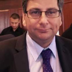 Alan (54)
