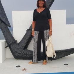 Rita (72)