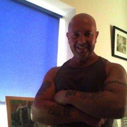Jason (45)