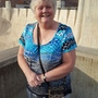 Julie (62)