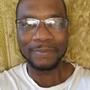 Antonio, 45 from South Carolina