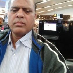 Raghu (49)