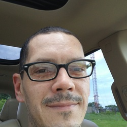 Daniel, 40 from Indiana