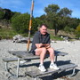 Dogging Member in New Zealand