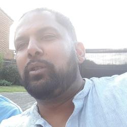 Photo of Mehul
