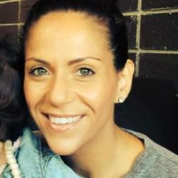 Carla, 36 from Victoria