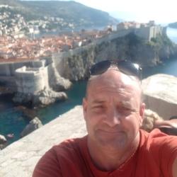 Dave (55)