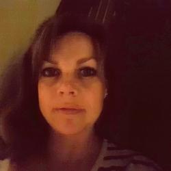 Rachel (36)