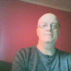 Alec (54)