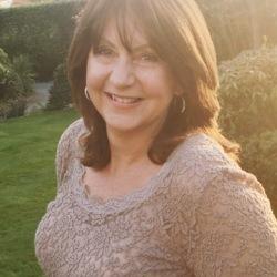 Gill (62)