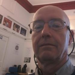 Photo of Davidk