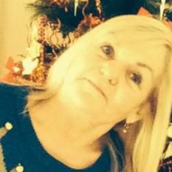 Heather (61)