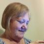 Janet (70)