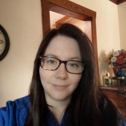 Sabrina, 36 from Illinois