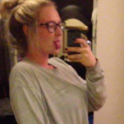 sexting   Member in Durham