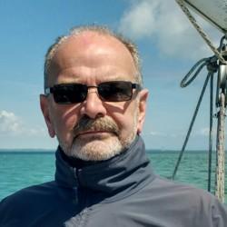 Eric (68)