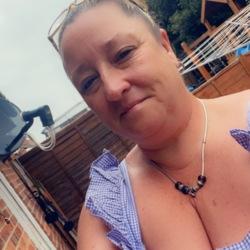 sexting   Member in Clacton-on-Sea