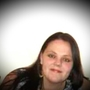Photo of Claire, 33 from Beeston, West Yorkshire