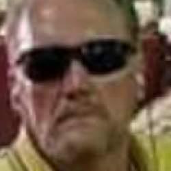 Jeff, 53 from Utah