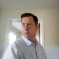 Photo of Gordon