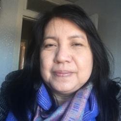 Edna (58)