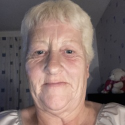 Margaret is looking for singles for a date