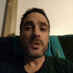 Charles is looking for singles for a date
