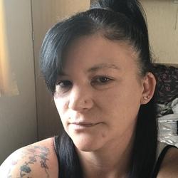 Fay (40)