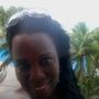 Photo of Tiye