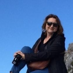 Celeste, 29 from Australian Capital Territory
