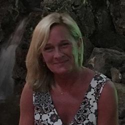 Lind (49)