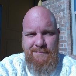 Aaron (43)