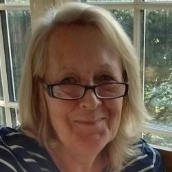 Margaret (61)