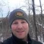 Martin, 32 from Alberta