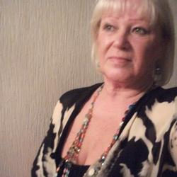 Michelle (66)