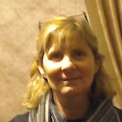 Dorothy (55)
