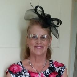 Photo of Cathylynn