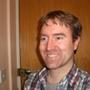 Matthew (38)