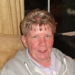 Freda (56)