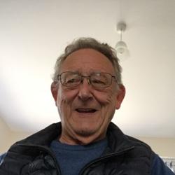 Eddie (74)
