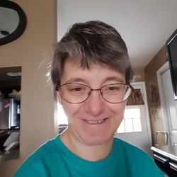 Photo of Kelley