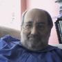 Adrian (67)