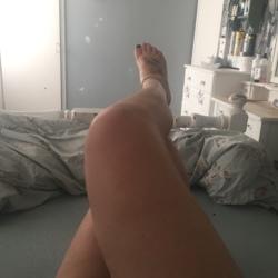 sexting  Sam in Keynsham
