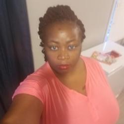 Photo of Olu
