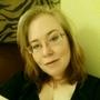 Shanna, 36 from Missouri