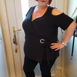 Donna (37)