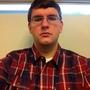 Joseph, 23 from Alaska